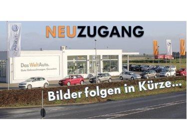 Foto des Fahrzeugs VW T-Roc Style 4MOTION 2,0 l TDI 110 kW (150 PS) 7-Gang-Doppelkupplungsgetriebe DSG