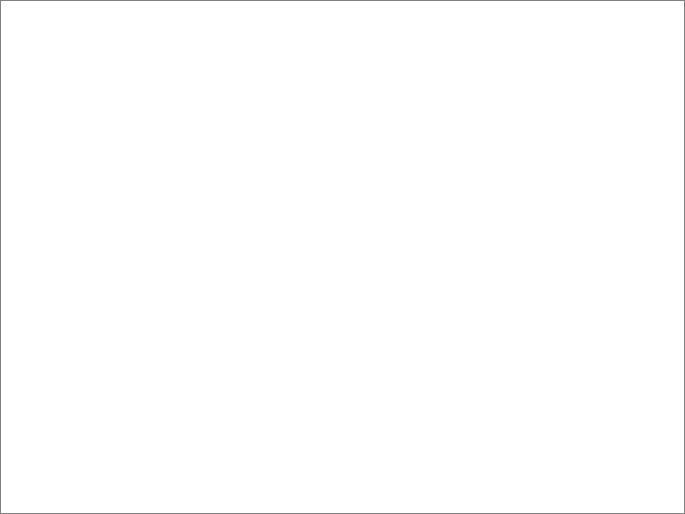 Foto des Fahrzeugs McLaren GT Coupé