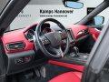 10. Foto des Fahrzeugs Maserati Levante S GranLusso