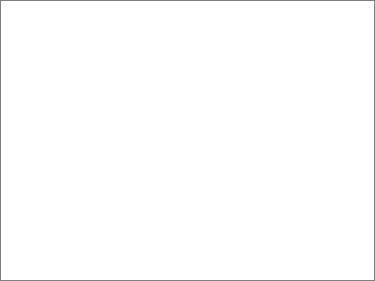 "Foto des Fahrzeugs Jeep Renegade Limited Design-LED-Navi-Paket*18""Alu"