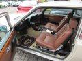 6. Foto des Fahrzeugs Fiat 130 Coupe