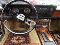 8. Foto des Fahrzeugs Fiat 130 Coupe