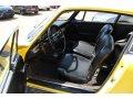 6. Foto des Fahrzeugs Porsche 912 el.SSD / 5- Gang /deutsches Auto / selten und schön