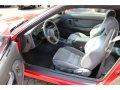 6. Foto des Fahrzeugs Toyota Supra 3.0 Turbo